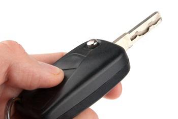 Laser Cut Keys Killeen